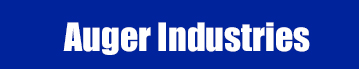Auger Industries